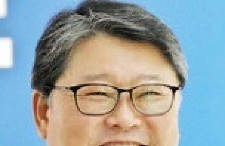 [국감]개성공단 패쇄전 12년간 북에 6250억원 임금 지급