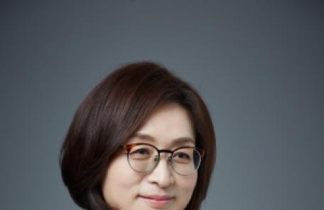 은수미 성남시장, 생활임금 상품권 폐지..'월 209만원' 현금 지급