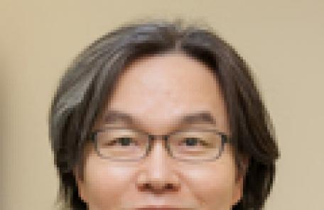 서울아산병원 이비인후과 장용주 교수 아시아 최초 '에프레인 다바로스 상' 수상