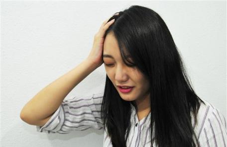 [생생건강 365] 경동맥 협착증은 무엇인가요?