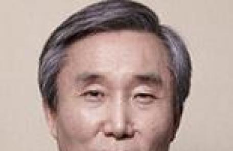 """[인터뷰]최병길 """"15분 공천심사, 1시간 30분으로 늘려 실력 검증"""""""