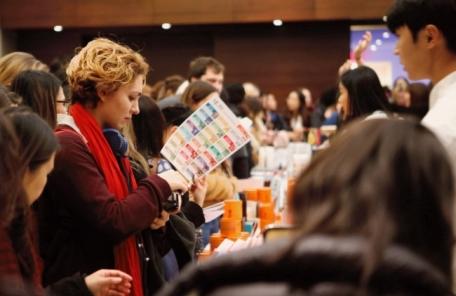 29하단) 한중 관광 지역 간 매칭…일본은 맞춤형 테마, 아중동 고품격 상품 확대-copy(o)1