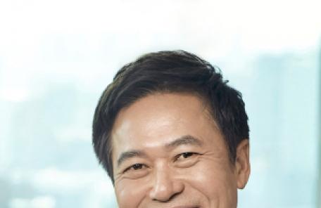 박정호 SKT 사장, GSMA 이사회 멤버 재선임