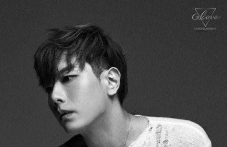 """박효신 내년 3월 단독 콘서트…""""2년 5개월 만"""""""