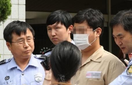 '청담동 주식부자' 이희진, 벌금 낼 돈 없어 3년간 일당 1800만원 '황제노역'