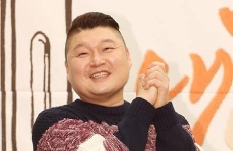 '아모르파티' MC에 강호동…'신서유기' 후속 12월 9일 첫방