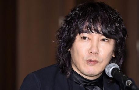 """김장훈 """"BTS 향한 日맹폭 도저히 못 참겠소""""…오늘 낮 12시 '팩트폭격' 예고"""