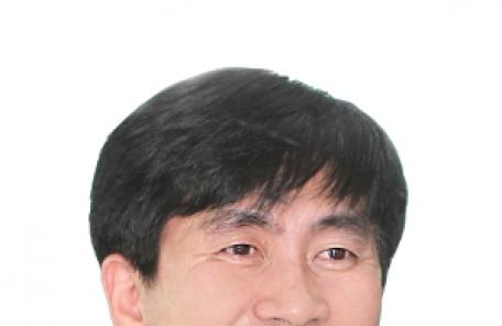 환경산업기술원, 은평구 충암경로당 친환경 리모델링