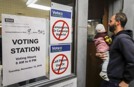 동계올림픽 유치 반대가 글로벌 트렌드…캘거리 주민투표서 '반대'