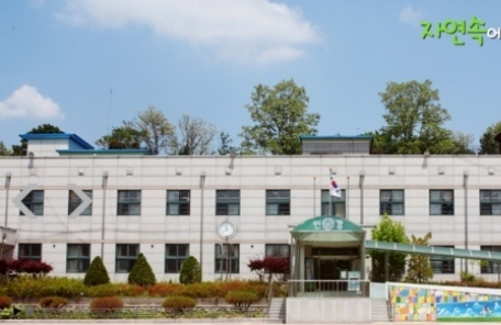 """'장애학생 폭행 혐의' 사회복무요원 3인 불구속 기소의견 송치…1명은 """"혐의점 없어"""""""