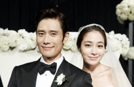 이민정, 이병헌과 결혼생활 공개…6년 만에 예능 나들이