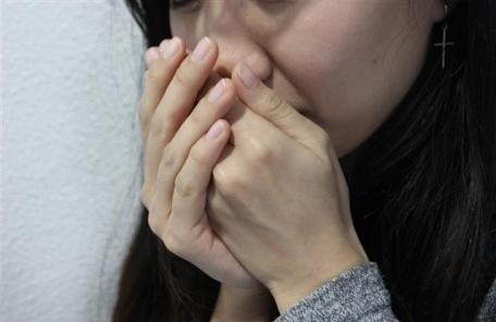 [생생건강 365] 손과 발이 '꽁꽁', 여성에게 많이 관찰되는 '냉증'