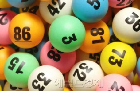 """""""25년간 같은 번호 팠다""""…3800억 된 행운의 주인공"""