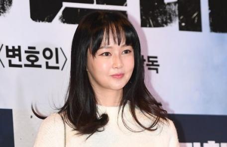 """'이수역 폭행' 언급 오초희, 자필 사과문 """"머리 짧다는 이유로…"""""""