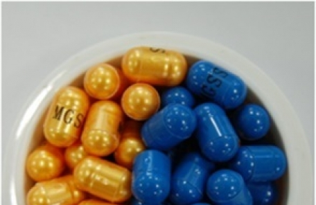 [건강한 겨울 대비 ②]겨울에 중요한 영양소 '비타민D, 칼슘' 이랍니다