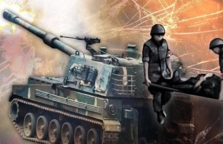 '양구 군인 총기 사망' 증폭되는 의혹 두 가지는
