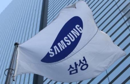 삼성그룹, 올해 시총 56조원 '증발'…작년보다 12% 줄어
