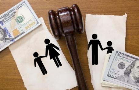 이혼배우자 국민연금 분할 자격, 결혼 5년 유지→1년으로 축소된다