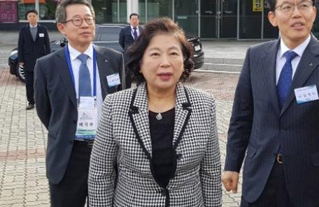금강산관광 20주년 맞아…기념행사 4년 만에 개최