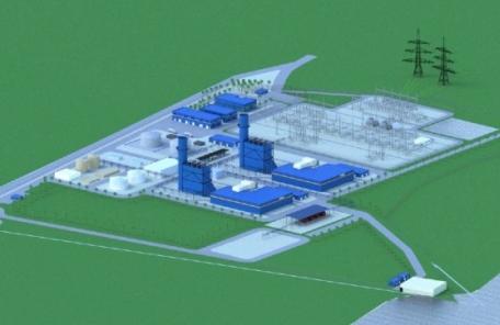 포스코건설, 말레이시아 6000억원 발전소 공사 우선 협상자 선정