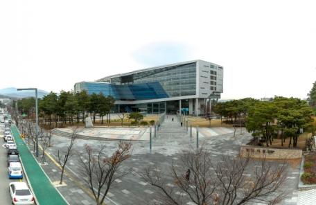 성남시 내년도 예산 3조48억원 편성
