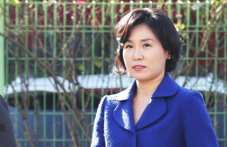 김혜경 기소? 불기소?…12월 13일 공소시효 만료