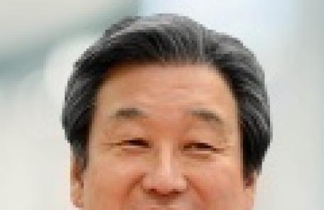 """김무성 """"당분열 책임있는 사람들 불출마 선언하라"""""""