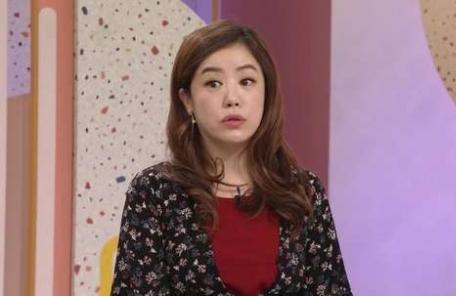 """김민희 """"10살 때 父가 남긴 엄청난 빚, 그걸 갚느라…"""""""