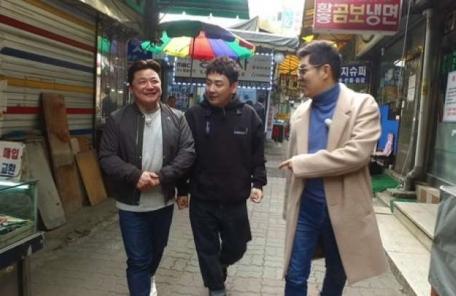 """현진영 """"14살 때 암투병 母 이별 충격으로 인격장애 판정"""""""