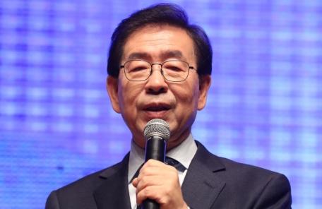 """박원순 """"국정조사, 야당은 진실보다 정치공세 소재만 필요"""""""