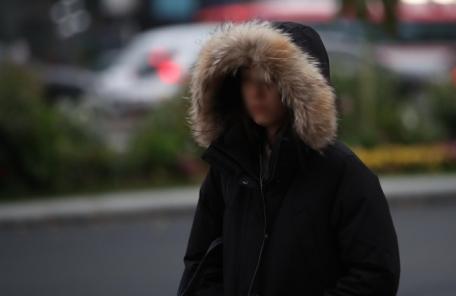 [날씨] '소설' 아침 추위 엄습…서울 -3도·세종 -5도