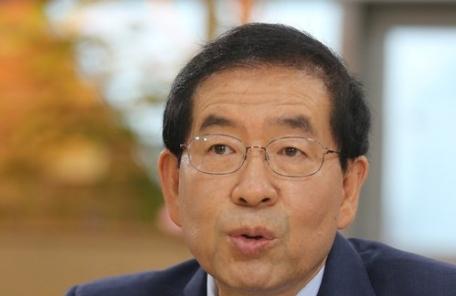 박원순 '국회의원 세비 셀프인상'에 쓴소리