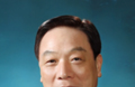 우리카드 임원 인사