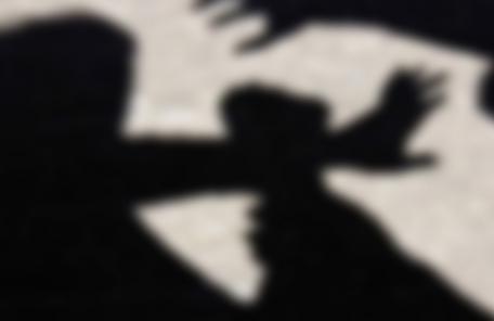 이웃과 다툼 중 살해ㆍ시신 유기…50대에 징역 12년