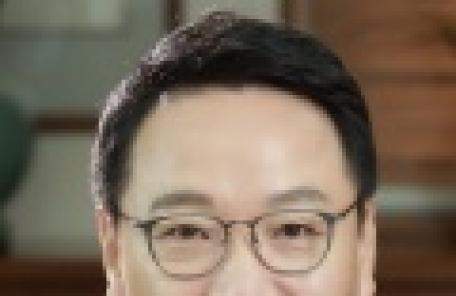 김헌영 강원대 총장, 18~22일 방북