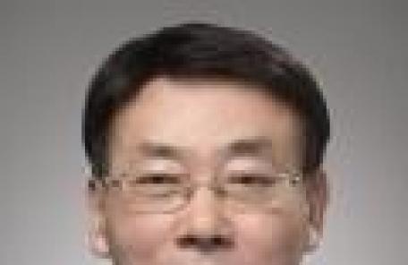 '경영악화 책임' 두산중공업 김명우 사장 전격 사의-copy(o)1