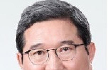 """[엠바고 3시30분]김학용 """"통합은 자기반성으로부터, 나부터 반성"""""""
