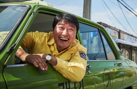 '택시운전사' 실제 주인공에 '빨갱이' 모욕…지만원, 검찰 송치