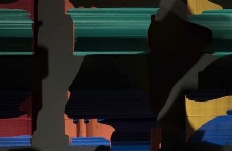 [지상갤러리] 페리지갤러리 '두 바퀴 회전'