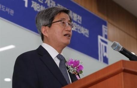 '셀프개혁' 한계 드러낸 김명수 대법원...공은 국회로