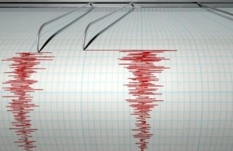포항 지진, 규모 1.9에도 불안 '트라우마'