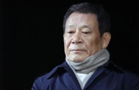 檢, 윤장현 공직선거법 위반 혐의 기소