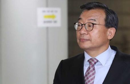 '세월호 보도 개입' 이정현에 징역 1년…형 확정땐 의원직 상실