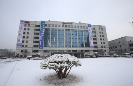 안양시,전국 아이돌봄서비스지원 '최우수기관' 선정