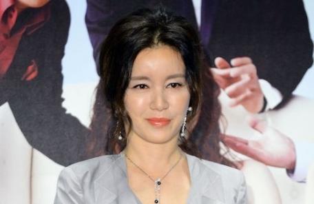 """""""임예진 父 2억5000만원 안갚아""""…빚투 의혹"""
