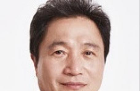 """이학재 """"추가탈당 있을것, 보수통합 시작""""…18일 기자회견"""