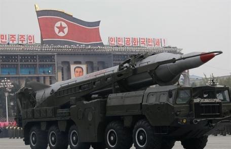 """美외교협회 """"북한, 내년도 대미 9대 위협요소"""""""