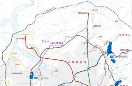남양주, 하남, 인천, 과천, 3기 신도시 지정-copy(o)1