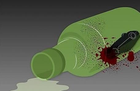 인천서 음주운전 사망사고…'윤창호법' 적용 첫 사례