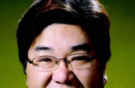 """故 배우 원준 아내 """"남편, 고시원 고독사 아니다"""""""